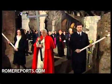 que es hacer santo 4 youtube 191 qu 233 es el viernes santo youtube