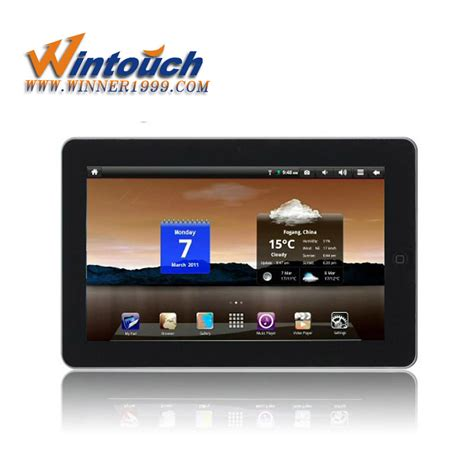 android tablet with sim card slot android tablet with size sd card slot are there any new tablets with a size sd card slot