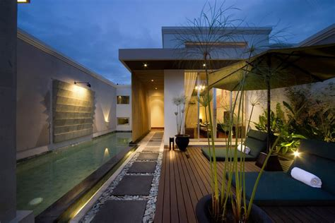 layout villa bali bali villas reservation for luxury villa properties in
