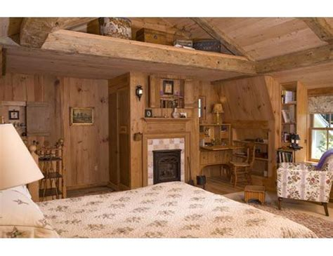 top 28 american home interior 19th century cottage 36 best blowing rock log home gallery images on pinterest