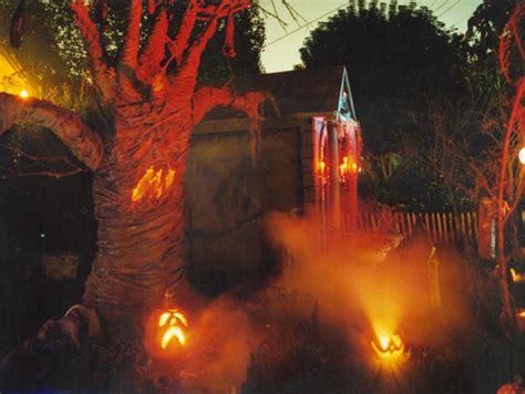 haunted house names best kid friendly haunted houses in los angeles 171 cbs los angeles