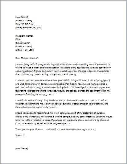Christian Character Reference Letter For A Friend Sle Recommendation Letter For Social Worker Re Mendation Letter For Social Work Graduate