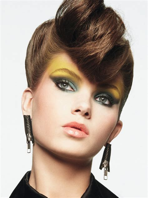 wedding bob hairstyles 2012 wedding hair styles 2012 hirstyles and haircuts for 2014