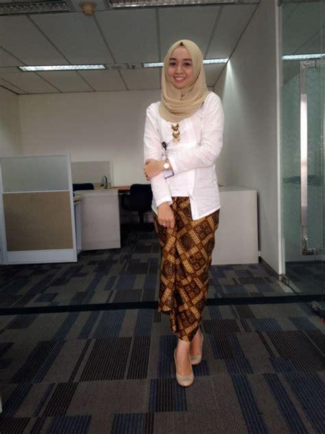 Kebaya Kartinian baju kebaya kartini newhairstylesformen2014