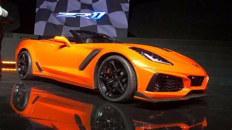 2020 corvette zr1 2020 chevrolet corvette zr1 build 2019 2020 chevy