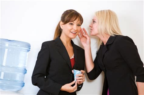 office gossip about you are you the office gossip executive resume services