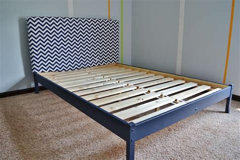 twin headboard ikea flaxa bed frame wstorageslatted bedbase trends including