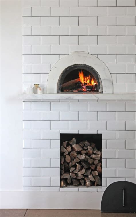 the 25 best ideas about indoor pizza oven on