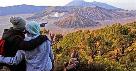 Paket Wisata Malang Bromo paket tour wisata malang bromo kawah ijen karimun jawa