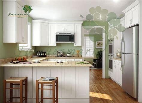 discount kitchen cabinets seattle rta cabinets seattle stunning photo of rta kitchen