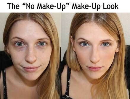 guys guide to seeing women not objects beauty redefined honestly do boys prefer girls with or without makeup quora