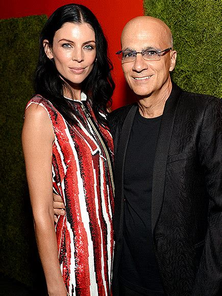 Liberty Ross Jimmy Iovine   liberty ross and jimmy iovine are engaged people com
