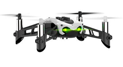 drones | argos