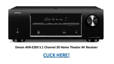 best av receiver stereo receivers home theater receiver