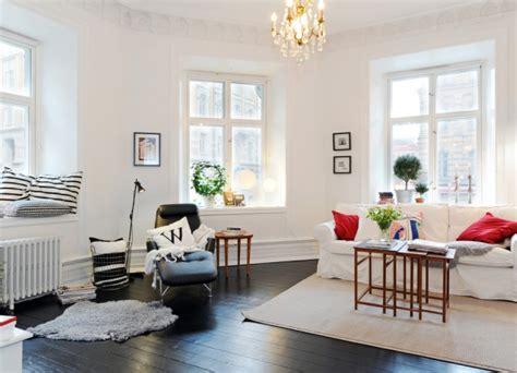 swedish living room design small and minimalist living room design ideas in sweden