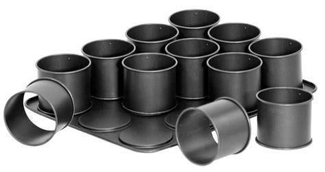Teflon Mini 187 pans for sale