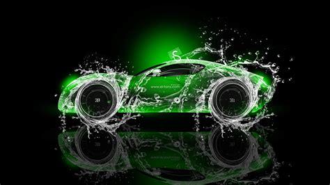 green bugatti image gallery neon green bugatti