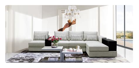 living room furniture malaysia modern living room furniture malaysia living room