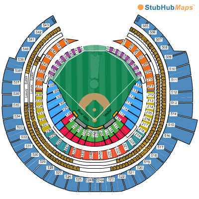rogers centre seating chart rogers centre seating chart pictures directions and