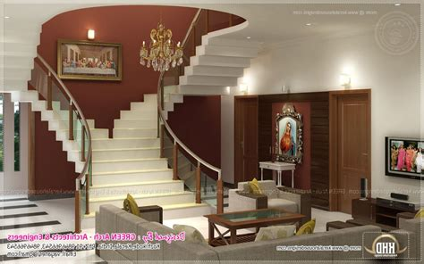 home design for middle class family 93 interior design for kerala house for middle class