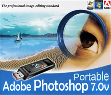 tutorial for adobe photoshop 7 0 portable adobe photoshop 7 0 free download pksaqi urdu
