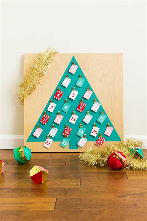 customizable christmas advent calendar sarah hearts