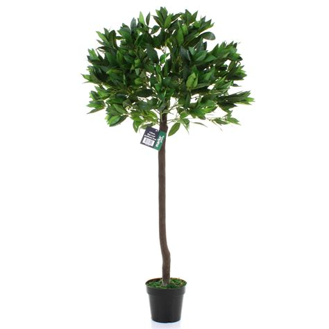 topiary trees artifical tree 4 designs indoor outdoor
