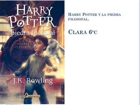 libros 1 866 libros us libro 1 libro harry potter y la piedra filosofal