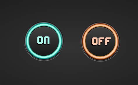 inkscape tutorial button zapbook glowing buttons in inkscape