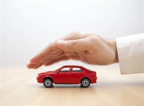 Motorradversicherung Ratgeber by Autoversicherung Auto Ankauf Auto Verkauf Ratgeber