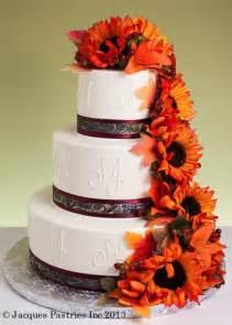 Redneck Wedding Ideas Loading Image