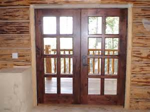 Exterior Sliding Barn Doors For Sale Interior Amp Exterior Solid Wood Doors In Washington
