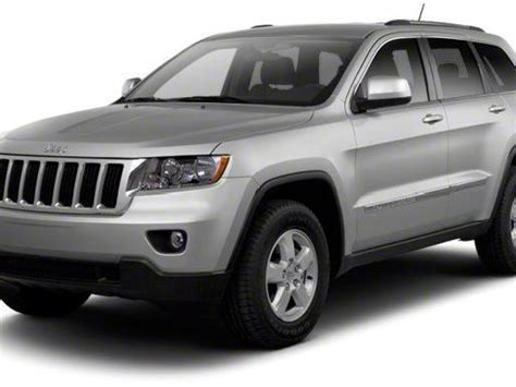 2011 jeep grand transmission 2014 grand transmission problems html 2017