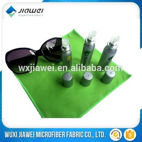 how to remove wax from microfiber couch microfiber wax remove and polish cloth for car care auto