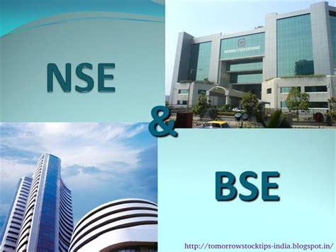 4 1 Bse Mba Program tomorrow stock tips stock tips india nifty trading call