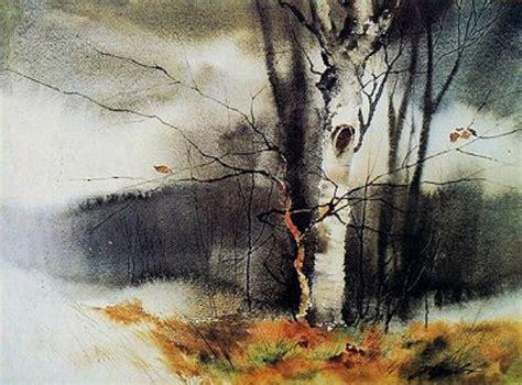 water color artists zoltan szabo 1928 2003 watercolor artist