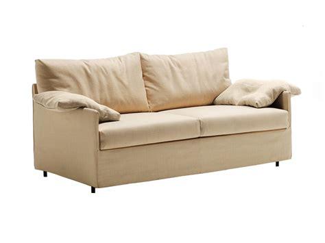 living divani letto chemise divano letto living divani
