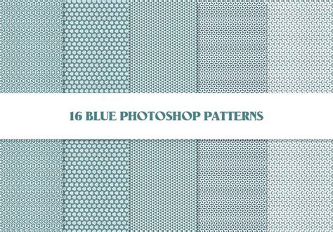 pattern photoshop francais 16 photoshop blue patterns v 2 free photoshop patterns