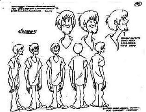 animation from concept to production books eddie sekiguchi 2d animation books