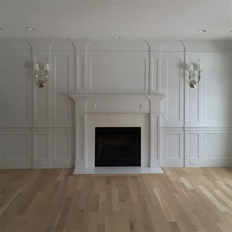 Wainscoting Design by 60 Wainscoting Ideas Unique Millwork Wall Covering And