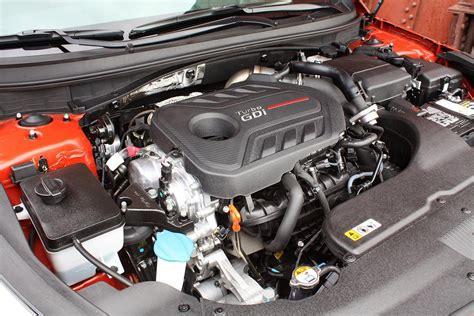 small engine repair training 1993 hyundai sonata seat position control 2015 hyundai sonata sport review digital trends
