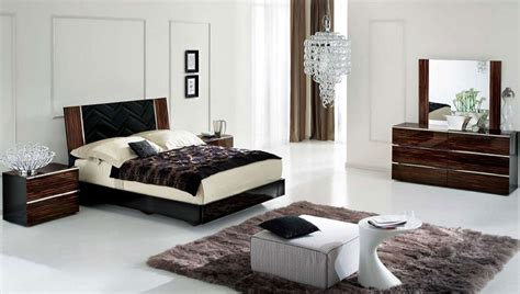 white bedrooms with dark furniture 20 jaw dropping bedrooms with dark furniture