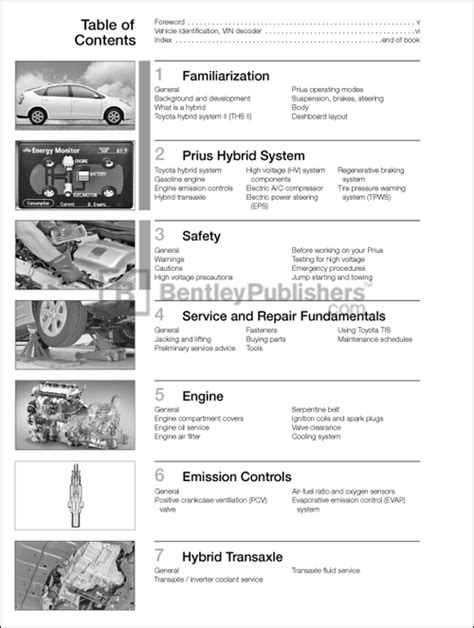 free online auto service manuals 2012 toyota prius v navigation system download free 2010 prius factory service manual viraltracker