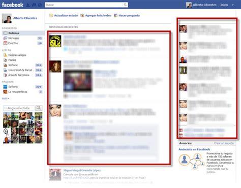 descargar google perfir descargar facebook classic para google chrome