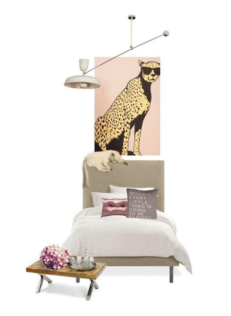 Set Of Two Bedroom Ls by Cool Cat Bedroom Cat Bedroom Bedrooms And Pillow Talk