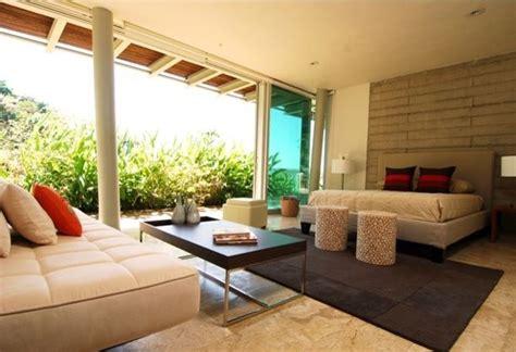 eco friendly living room furniture eco friendly living room furniture and decor