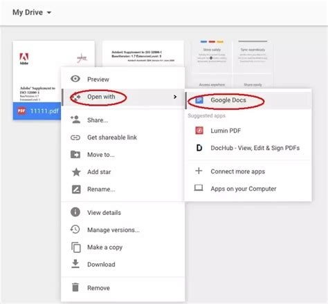 copy table from pdf to word how to copy a pdf into word quora
