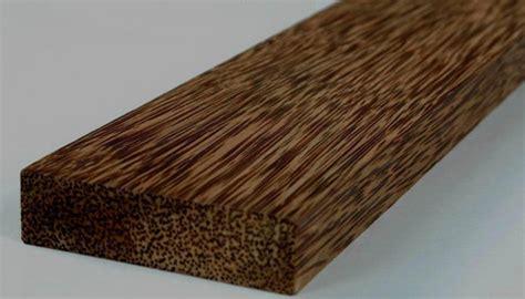 palm woodwork 503 service unavailable