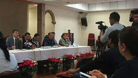 consejo salarial 18 de febrero 2016 uruguay inicia consejo general de huelga del spum analiza