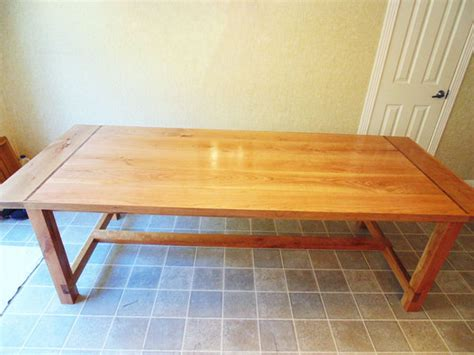 diy side table plans howtospecialist how to build diy farmhouse table howtospecialist how to build step